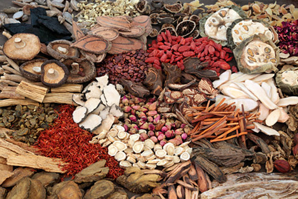 erectile dysfunction herbs that really work