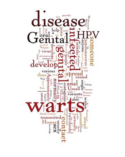 penis diseases