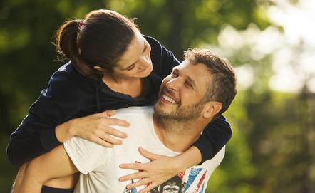 peyronies disease treatment that works #2