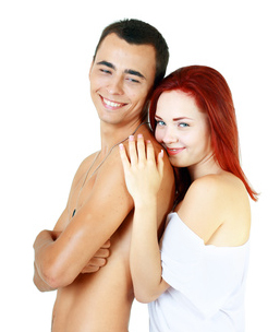 Safe Effective Natural Male Enhancement That Works
