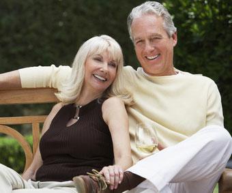 successful erectile dysfunction treatment, peyronies disease #1