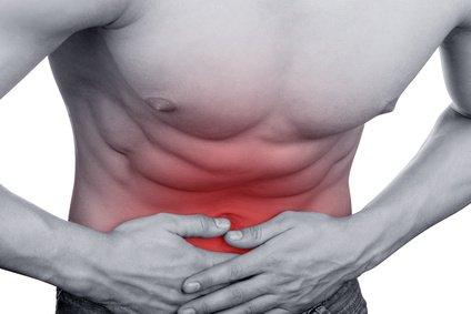 How do you masturbate to avoid prostate pain