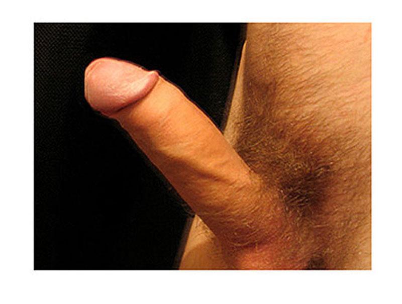 fix a bent penis naturally without surgery