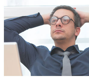 erectile dysfunction symptoms can cause depression