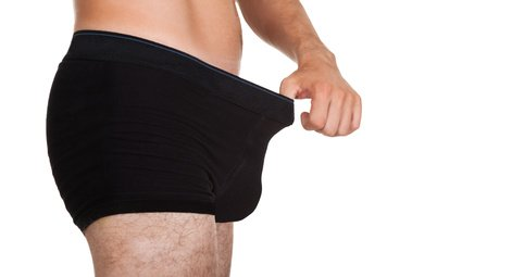 natural male enhancement products that don't work