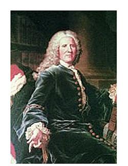 peyronies disease was discovered by Francois De La Peyronie in 1743