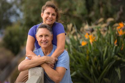 peyronies disease treatment that really works