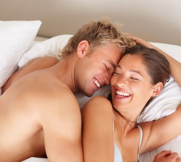 natural male enhancement products that work