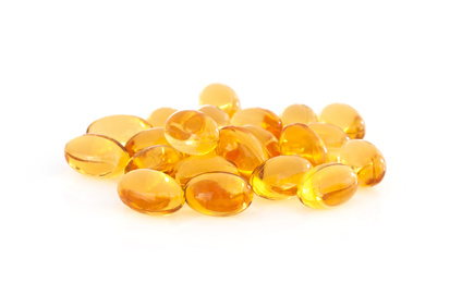 Vitamin E for peyronies disease
